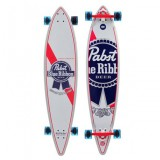 Лонгборд Santa Cruz PBC PBR Pintail Cruzer 9.9 in 43.5""
